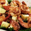 Up to Half Off Seafood and Drinks at Seaside Grill