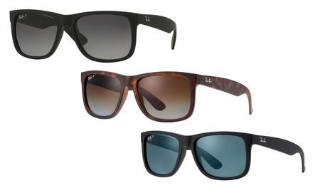 97c713d2fc5 Ray-Ban Polarized Sunglasses