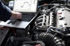 Full Car Service - New York City: $228 for $455 Worth of Auto Maintenance and Repair — Full Car Service