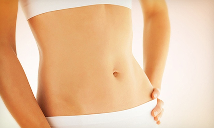 Philly Lipo Laser - Bala Cynwyd: Two, Four, or Six Lipo-Laser Treatments at Philly Lipo Laser (Up to 87% Off)