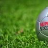 52% Off Kids' Summer Classes at Super Soccer Stars