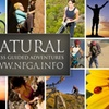Natural Fitness Guided Adventures - Denver: Weekend Fitness Adventure in the Rockies for Sept 5