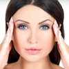 Up to 63% Off Microdermabrasion in Old Bridge