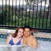 Two-Hour Hot-Tub Experience for Two