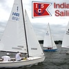 61% Off at Indianapolis Sailing Club