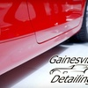 Up to 63% Off Auto Detailing