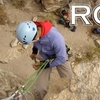 Rocks & Ropes of Tucson - Downtown Tucson: $16 for One Day of Rock Climbing (Gear Included) and Intro class at Rocks & Ropes ($30 value)