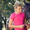 Up to 52% Off Horseback Riding in Salmon Arm