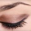 Half Off Eyebrow Waxing in San Rafael