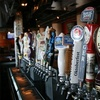 Half Off at 11th Street Taphouse