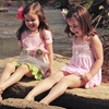 52% Off Children's Apparel and Accessories