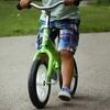 Boot Scoot Kids' Balance Bikes