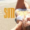 57% Off at Seattle Sun Tan