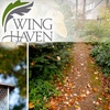 $6 for Tickets to Wing Haven Gardens