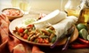 Su Casa - Sauer's Gardens: $5 for $10 Worth of Mexican Cuisine at Su Casa Mexican Restaurant