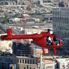 48% Off Helicopter Tour of Las Vegas Strip