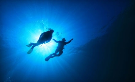 Scuba Works: Snorkeling Trip - Scuba Works in Jupiter