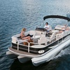 Up to 47% Off 4-Hour Power Boat Rental