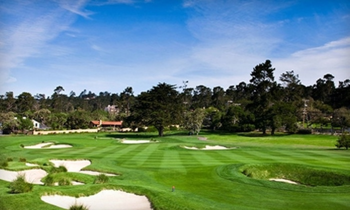 The Royal Country Clubs - Multiple Locations: Golf Rounds and Cart Rental or Junior Golf Clinic at The Royal Country Clubs. Four Options Available.