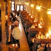 Up to Half Off Pub Fare for Two at Blake Street Vault