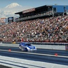 Up to 59% Off Group NHRA-Finals Tickets in Pomona