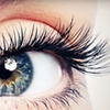 Up to 66% Off Lash Extensions at Bella Salon & Spa