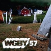 """WGBY: $10 for """"Tales of Haunted New England"""" DVD from WGBY ($20 Value)"""