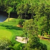 Up to 52% Off Golf Outing for Two