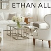 67% Off Ethan Allen Home Furnishings