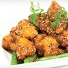 50% Off Asian Cuisine at Ten Asian Bistro