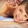 Up to 54% Off Massage in St. Petersburg