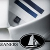 Half Off Dry Cleaning