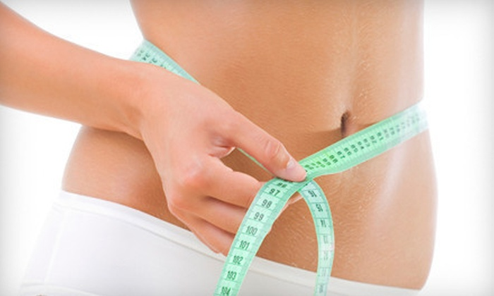 Plastic Surgery Associates of New City - New City: $1,499 for Surgical Liposuction on One Area at Plastic Surgery Associates of New City (Up to $4,000 Value)