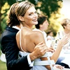 66% Off Event-Planning Services