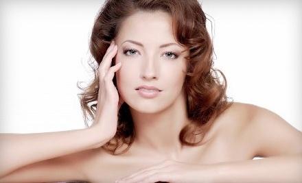 Tamara Spa: 40-Minute Aroma Hot-Stone Massage With a 10-Minute Paraffin Hand Treatment - Tamara Spa in Farmington Hills