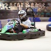Up to 52% Off Go-Karting in Burbank