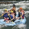 Up to 51% Off Whitewater-Rafting Adventure