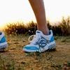 51% Off Shock-Absorbing Footwear from Gravity Defyer