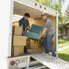 Up to 52% Off from Junk Express Experts