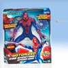 $29.99 for a Marvel Web-Shooting Spider-Man