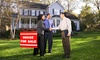 Lee Institute School of Real Estate: Massachusetts 40-Hour Real-Estate Pre-Licensing Course from Lee Institute School of Real Estate (64% Off)