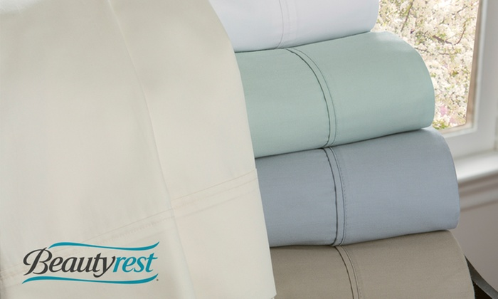 Pima Cotton Sheets Recognize The Different Types Of