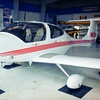 54% Off Discovery Flight at Solo Flight Training