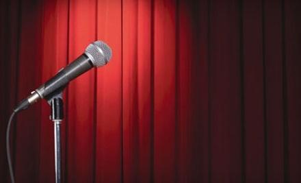The Comedy & Magic Club - The Comedy & Magic Club in Hermosa Beach