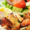 Up to 58% Off Mediterranean Fare at Destan Restaurant in Richardson