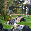 Grayson Woods Golf Course - Pleasant Hill: $20 Toward Golf or Putting Rounds