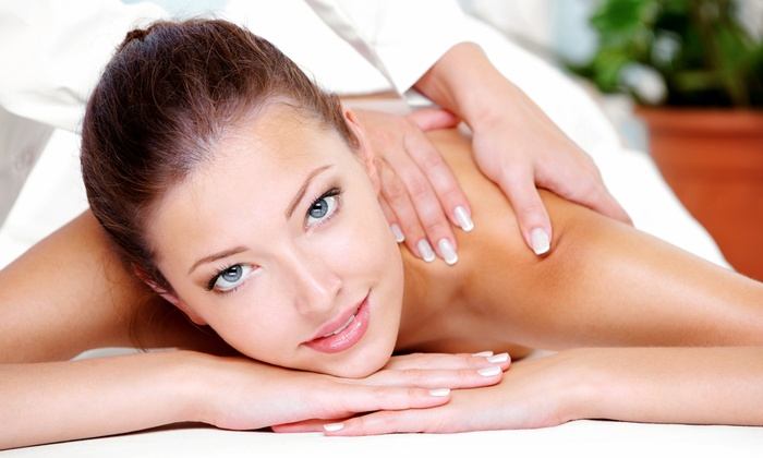 Lomi Lomi with Lonnie - Encinitas: 60- or 90-Minute Lomi Lomi Massage from Lonnie Butler (Up to 53% Off)