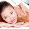 Up to 53% Off Massage from Lonnie Butler