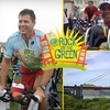 Rock on the Green - Multiple Locations: $17 Registration for 5K Run/Walk and Festival Entry to Rock on the Green on September 11 ($35 Value)