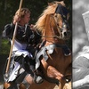 Up to 56% Off Renaissance Faire in Buckley
